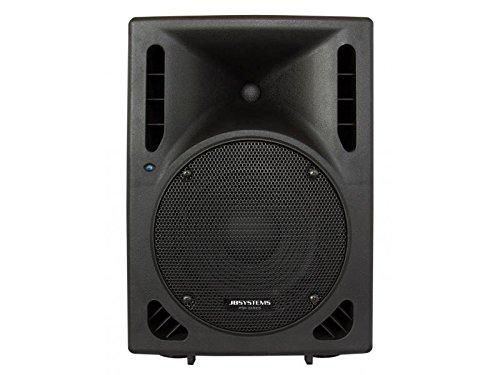 JB Systems PSA-08 Aktiv-Lautsprecher