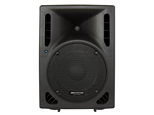 JB \nSystems PSA-10 Aktiv-Lautsprecher