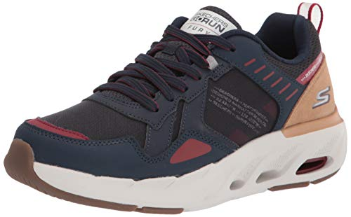 Skechers mens Gorun Fury Switches - Performance and Walking...
