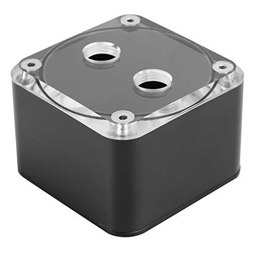 PC-Wassertank-Kit, PMMA +...