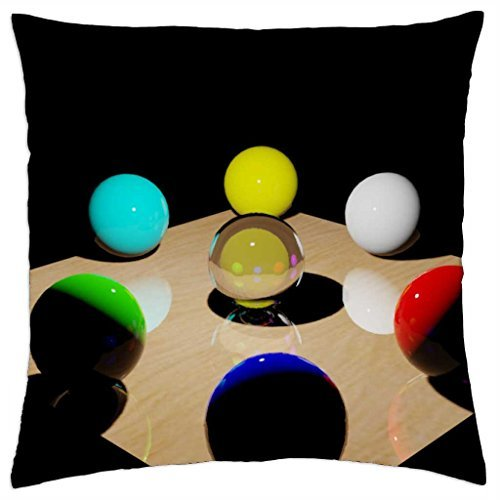 texturas con el 3ds max - Throw Pillow Cover Case (18