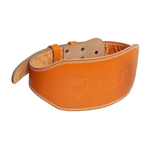 Cinturon Gimnasio Hombre  marca ShanTu