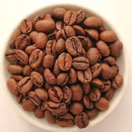 【自家焙煎コーヒー豆】注文後焙煎 ホンジュラス カルロス・メヒア ハニー 500g (中深煎り、中挽き)