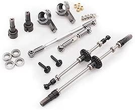 43 /& 50 arten getriebe motor radachse getriebe set für diy auto spielzeug