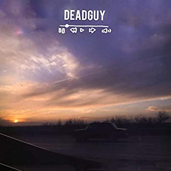 Dead Guy