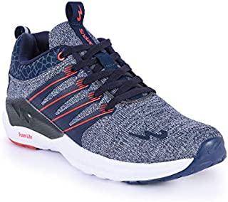Campus Men's Dhoom-2 Running Shoes