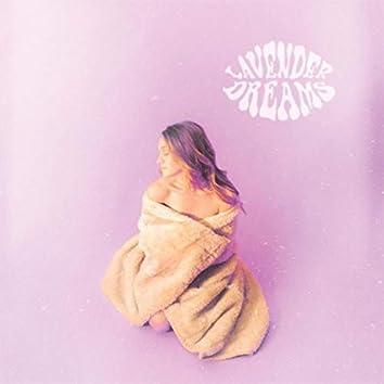 #162 Lavender Dreams