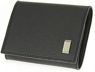 ダンヒル DUNHILL コインケース メンズ L2RF80A 財布?小物 財布 小銭入れ mirai1-563135-ak [並行輸入品]