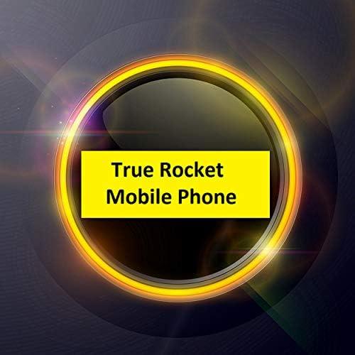 True Rocket