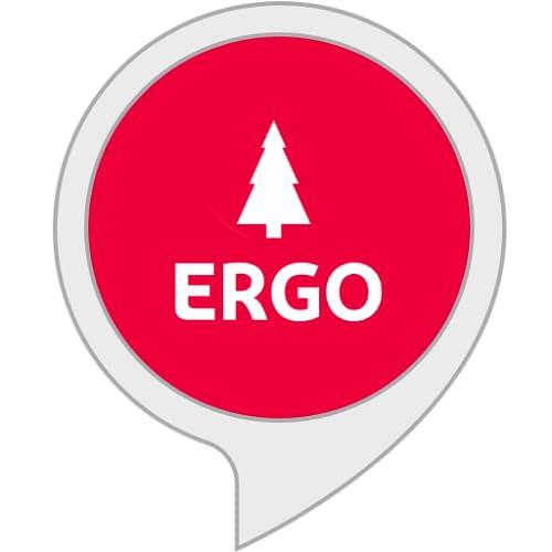 ERGO Adventskalender