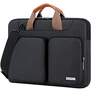 hp laptop protective case