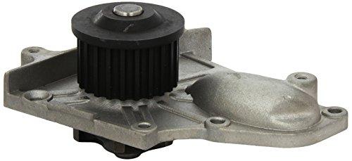 Airtex 9140 Wasserpumpe