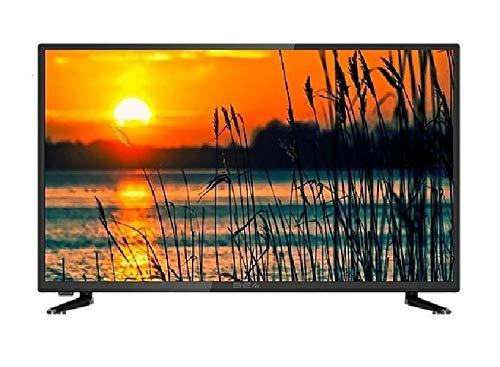 BEA TV LED 32  BA-3220S HD Smart TV Android WiFi DVB-T2 Hotel Mode