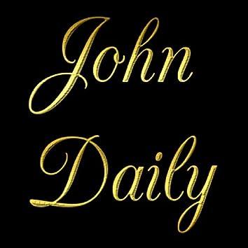 JohnDaily