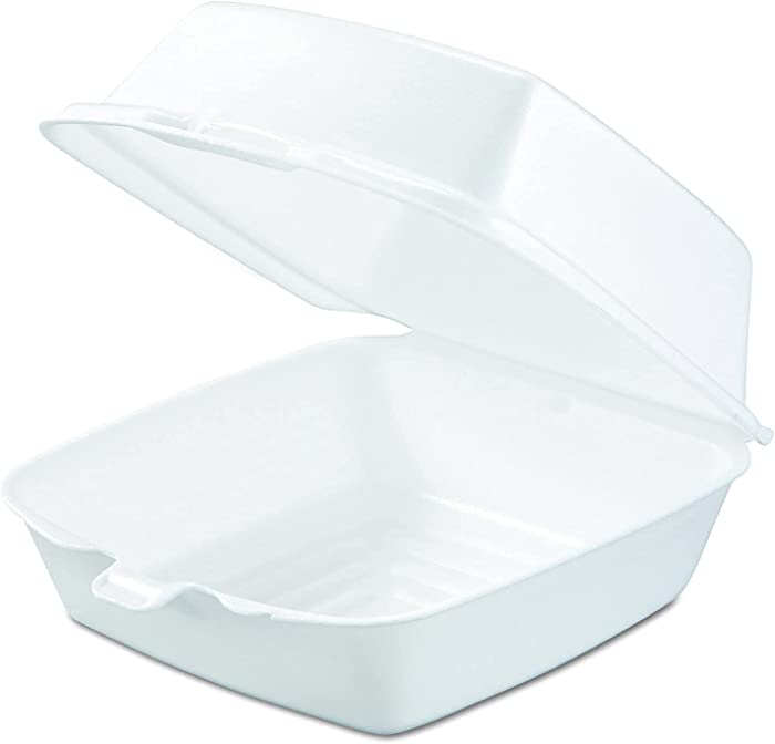 Top 10 6 Inch Food Tray