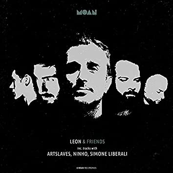 Leon & Friends