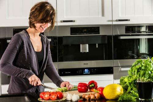 Harman Kardon Smart Audio (Kitchen) Set