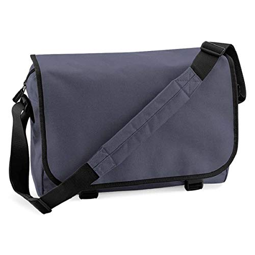Bag Base - Sac bandoulière sacoche porte documents BG21