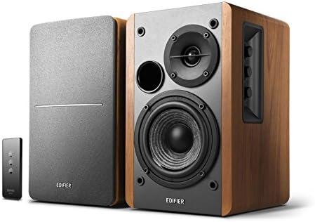 4 inch speaker enclosure _image4
