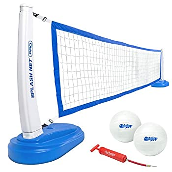 Best volleyball net for pool Reviews
