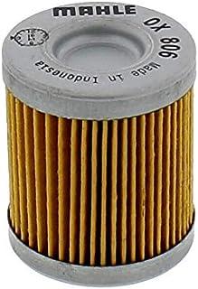 Suchergebnis Auf Für Ktm Smc 690 Ölfilter Filter Auto Motorrad