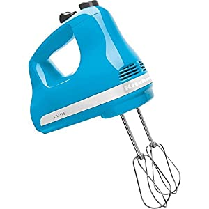 5 Best Hand Mixer For Mashed Potatoes [With Comparison] 3