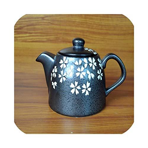 kersen thee lidl