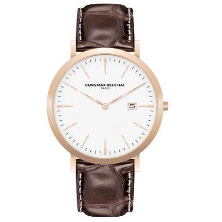 Speedo Reloj - Hombre - SPEISD50533