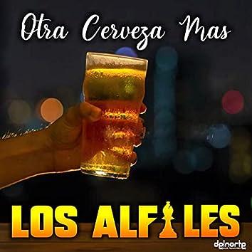 Otra Cerveza Mas