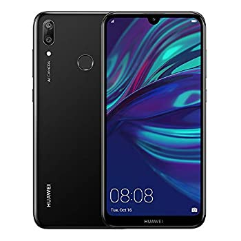 Best huawei boost mobile Reviews