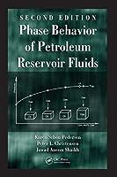 Phase Behavior of Petroleum Reservoir Fluids