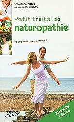petit traite de naturopathie