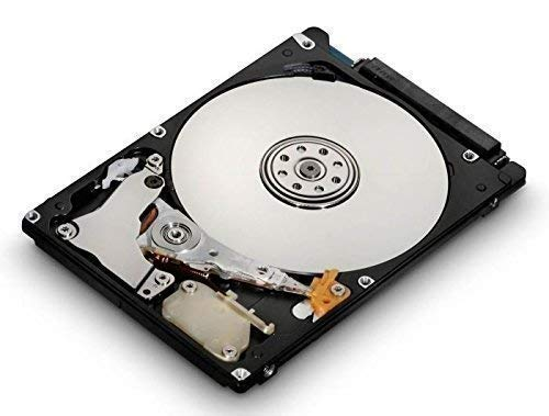 ASUS SERIE G G752 HDD Hard Disk Drive SATA NUOVO 500GB 500GB