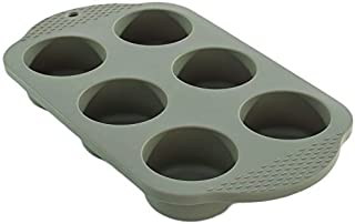 Paraurti Griglia Di Ventilazione Magneti Marelli 021316900640
