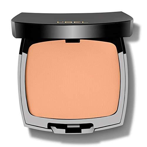 Maquillaje En Polvo Italia marca L´Bel