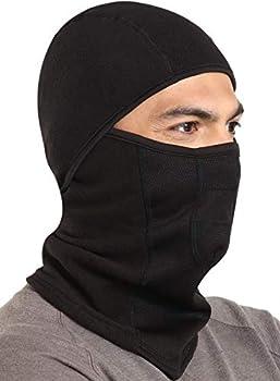 Best open face helmet mask Reviews