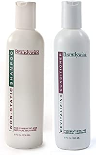 Best revlon wig shampoo Reviews