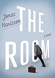 Books Set in Sweden: The Room by Jonas Karlsson. sweden books, swedish novels, sweden literature, sweden fiction, swedish authors, best books set in sweden, popular books set in sweden, books about sweden, sweden reading challenge, sweden reading list, stockholm books, gothenburg books, malmo books, sweden packing list, sweden travel, sweden history, sweden travel books, sweden books to read, books to read before going to sweden, novels set in sweden, books to read about sweden