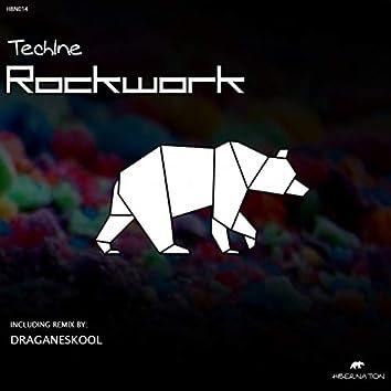 Rockwork