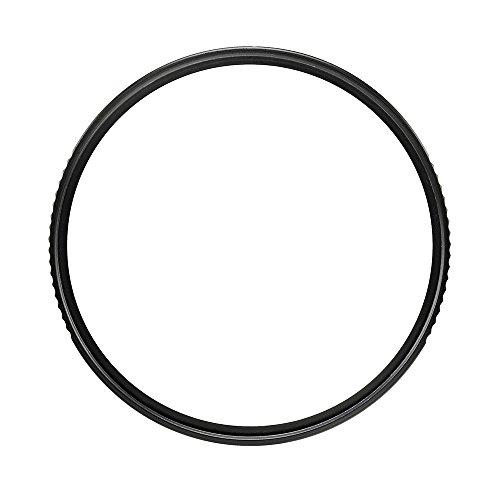 filter holder lens - 8