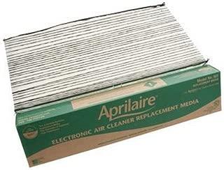 Genuine Aprilaire 501 Media Air Filter, Pack of 8