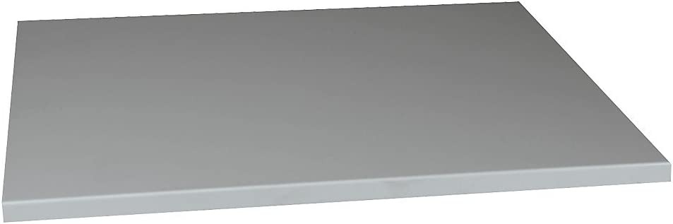 Hallowell Security Max Extra Shelf Loc Award for Storage High-Security Cheap SALE Start