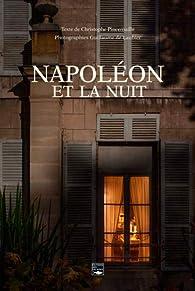 Napoléon et la nuit par Christophe Pincemaille