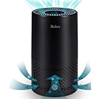 Bulex HEPA 4-Stage Filtration Air Purifier