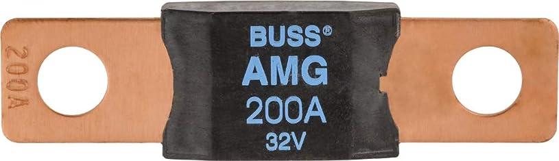 克服するシンジケート痴漢Megaヒューズ200?Amp