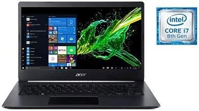 Acer Aspire 5, 14