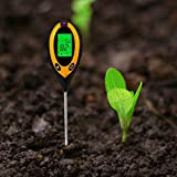 Soil Meters Review and Comparison