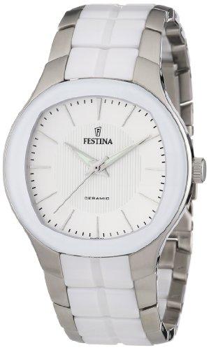 Festina F16627/1