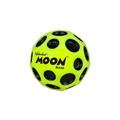 Waboba -   AZ-321-Y Moon Ball