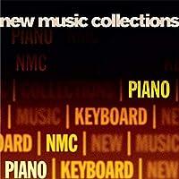 Various: Vol 4 Piano